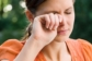 Getty Rf Photo Of Woman Rubbing Eye 493x276