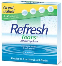 best eye drops for dry eyes best eye drops for visian icl 30682